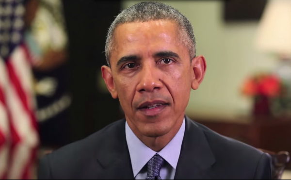 Obama-Nowruz-Message-1394-March-2015-600x371