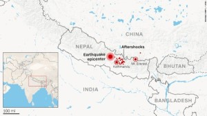 150425113504-map-nepal-earthquake-aftershocks-exlarge-169-600x337