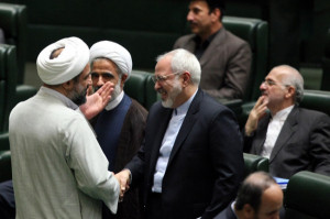 Rasayi-and-Zarif-600x397