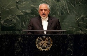 Zarif-at-UN-NY-NPT-27-April-2015-600x388