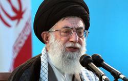 khamenei-211112