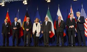 Nuclear-Talks-Lausanne-7