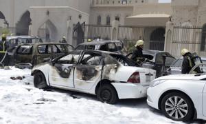 Saudi-Arabian-Shiit