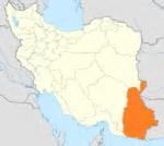 Sistan Baluchistan