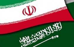 iran-saudiarabian