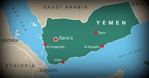 yemen_map-1-600x314