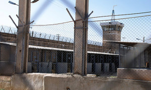 Prisons inquiry in peril after MPs meet with security officials