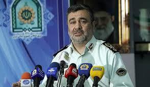 Hossein Ashtari