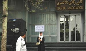 Nasrin-Sotoudeh11