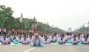 modi-yoga-day