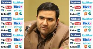 Mohammadreza Rostami