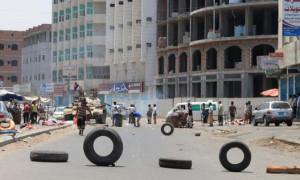 Adan-Yemen