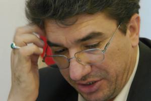 Esmail Gerami Moghaddam