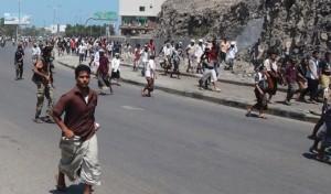 Mideast-Yemen-11