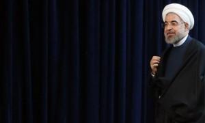 Rouhani_-Southern-Khorasan-e1420369947115