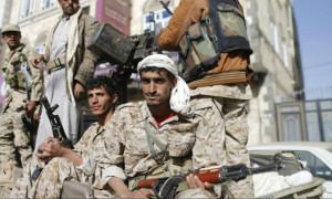 Yemen-21