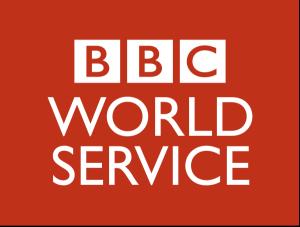 2000px-BBC_World_Service_red_svg_-600x453