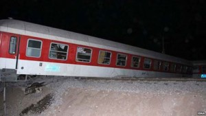 Gorgan Incheh Borun