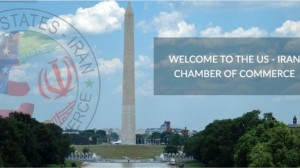 Iran-US Chamber of Commerce