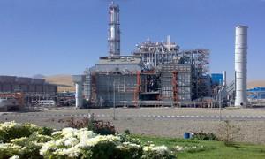 Petroshimi-a