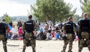 migrants-in-Macedonia