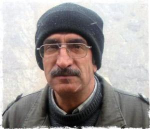 Mohammadreza Pourshajari