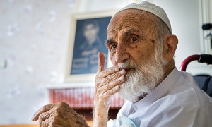 Ayatollah Khazali