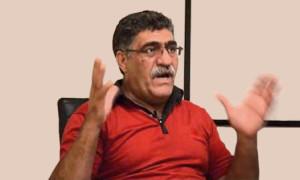 Ali Nejati
