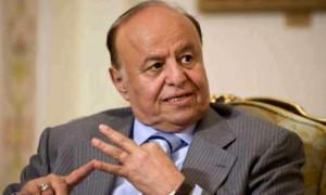 Mansour al-Hadi