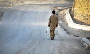 Sistan-BAluchistan