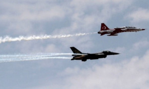 Turkey-Jets2