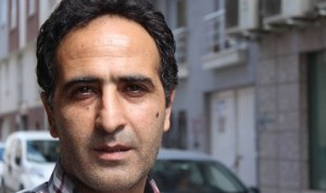 Ali Asghar Faridi