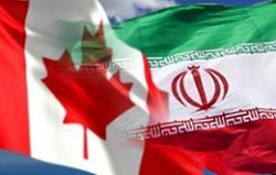 iran-canada-1