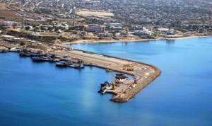 shahid-behshti-port
