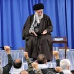 Ali-Khamenei1