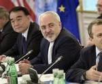Iran-Syria talks