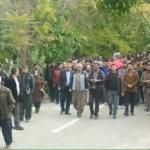Koorosh-Bakhshandeh-2