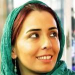 Reyhaneh Tabatabai