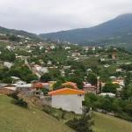khaneh-sazi