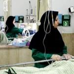 flu-in-Iran