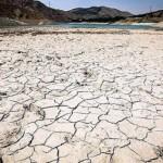 water-in-khorasan-razavi1