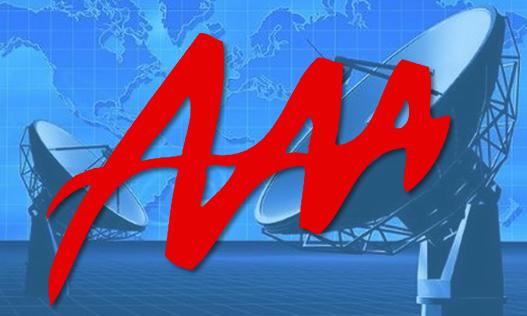 AAA-TV