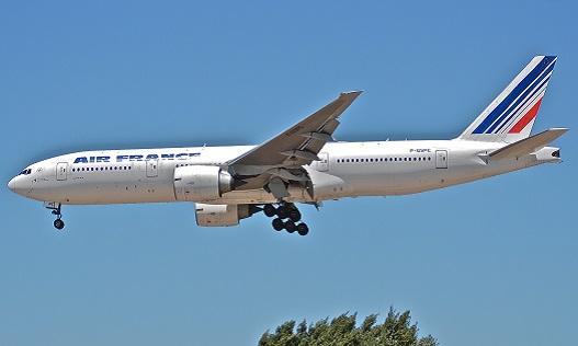 Air_France_