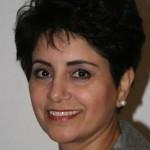 Jaleh Vafa