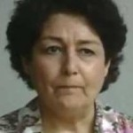 Maliheh Mohammadi
