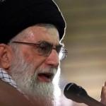 a-khamenei