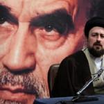 khomeini-hasan