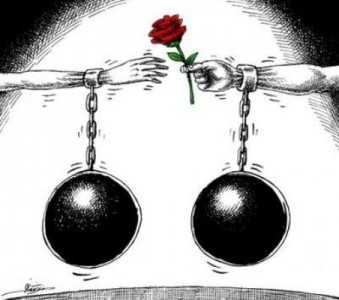 21-March-2013-Mana-Neyestani-Iran-Human-Rights-339x300