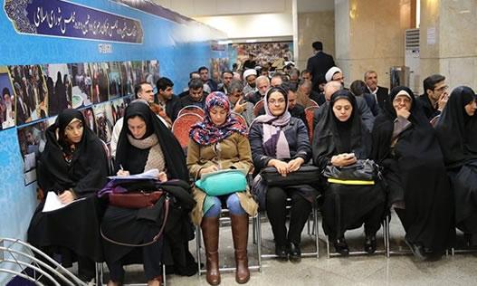 Women-elections