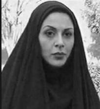 Afarin Chitsaz